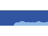 association-bilan-carbone-logo